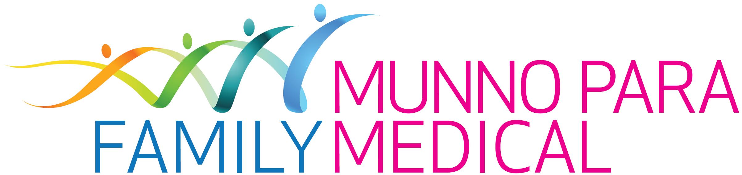 Munno Para Family Medical
